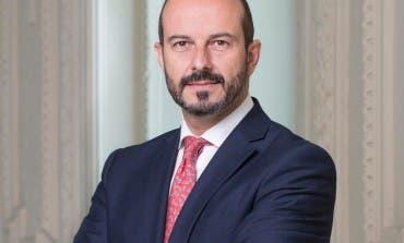 Pedro Rollán, nuevo hombre fuerte del Gobierno de Madrid