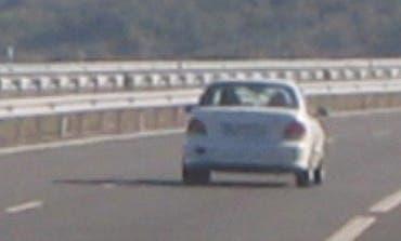La R-3 Madrid-Arganda al borde del cierre junto a otras autopistas en quiebra