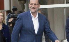 Rajoy declarará el miércoles en San Fernando de Henares