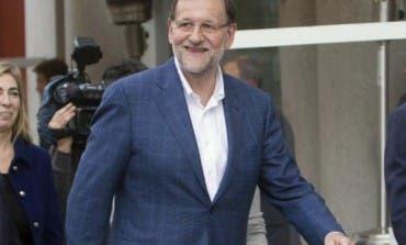 Rajoy, obligado a declarar en persona en San Fernando de Henares
