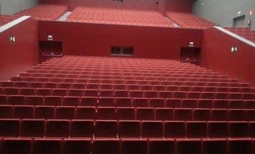 El nuevo Teatro Municipal de Coslada sube hoy el telón