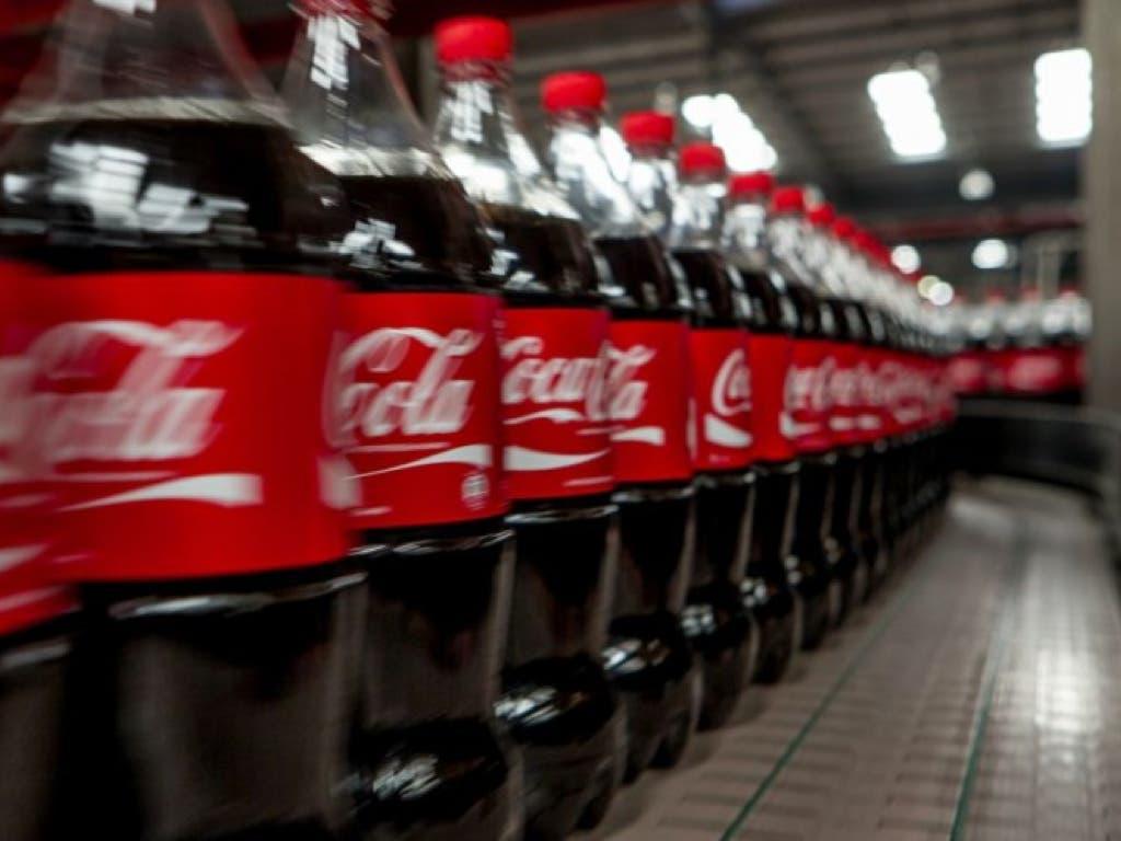 Coca-Cola traslada su sede comercial a San Fernando de Henares