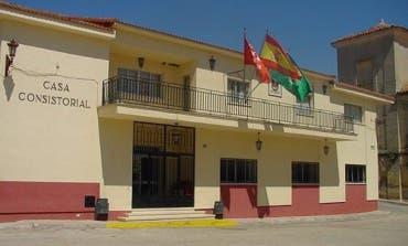 Corpa, un pequeño pueblo a 14 km de Alcalá, único municipio del Corredor donde no gana el PP