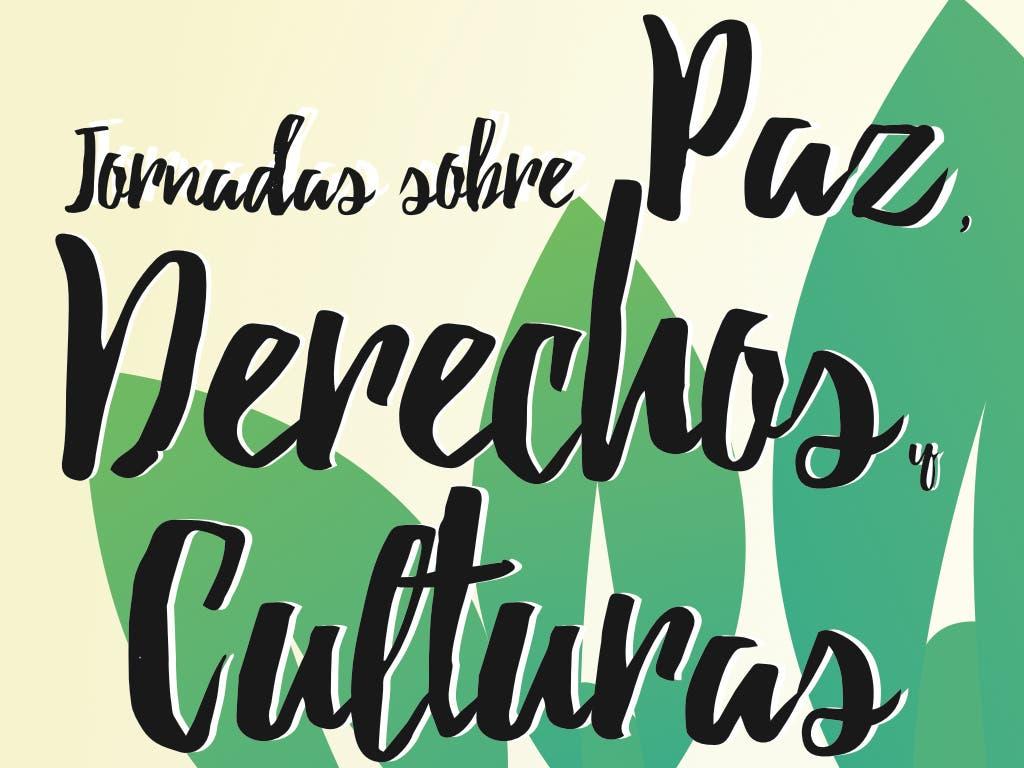 San Fernando organiza un festival por los Derechos Humanos con conciertos gratuitos