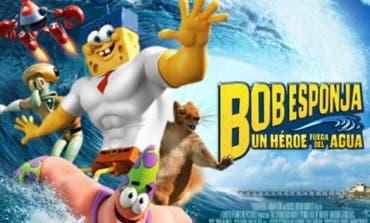 Vuelve el Cine de Verano gratuito a la Plaza de Toros de Torrejón