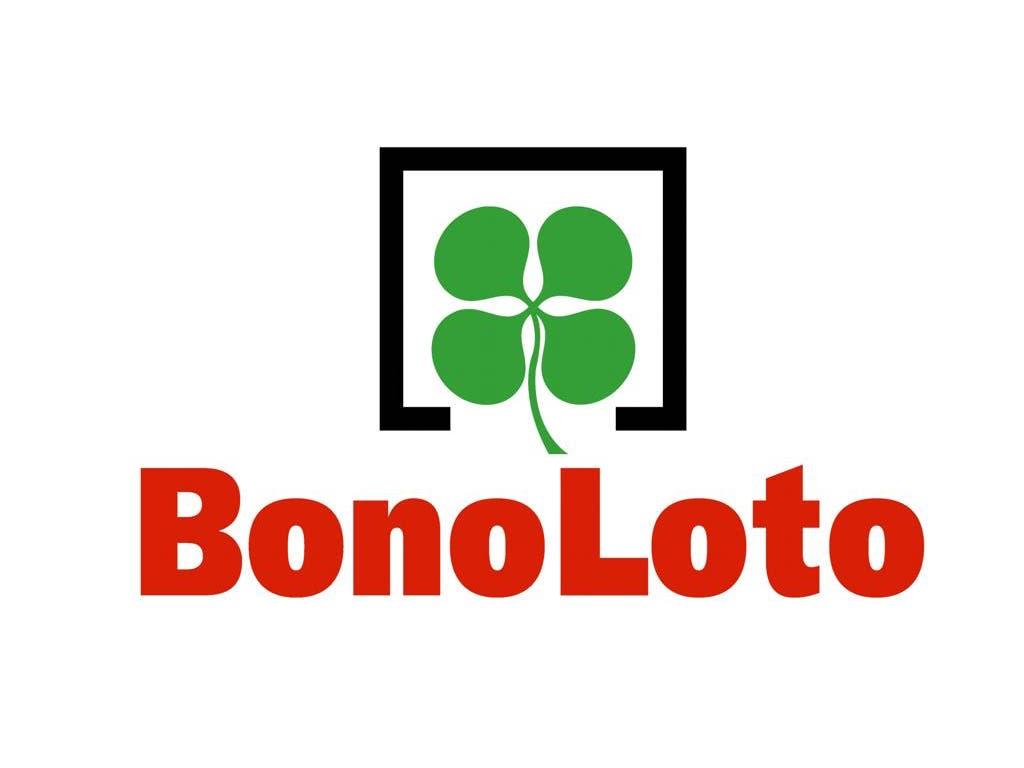 Un acertante de Coslada gana 138.000 euros en la Bonoloto