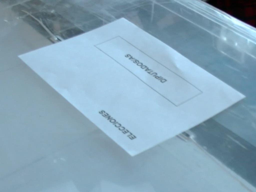 El PP vuelve a ser el partido más votado en el Corredor del Henares, ganando apoyos