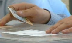 28A:Todo lo que hay que saber antes de ir a votar