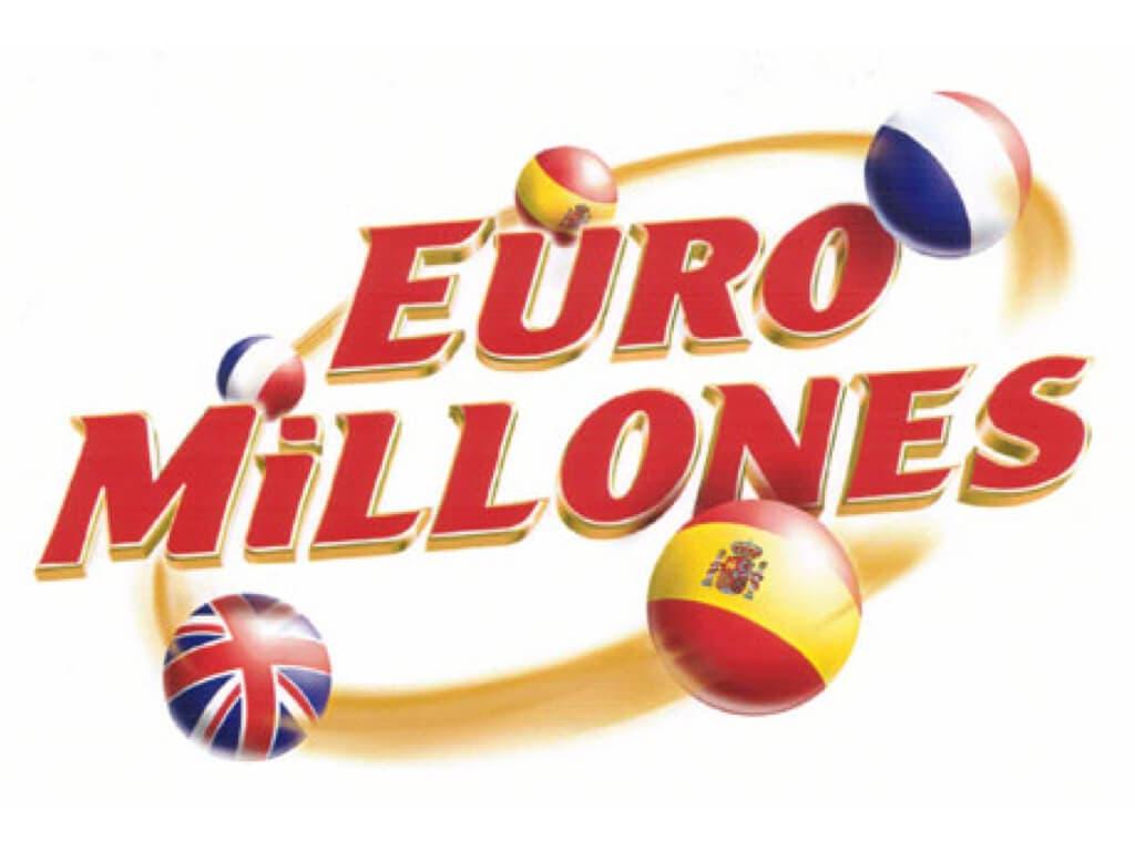 El Euromillones deja en Coslada más de 85 millones de euros