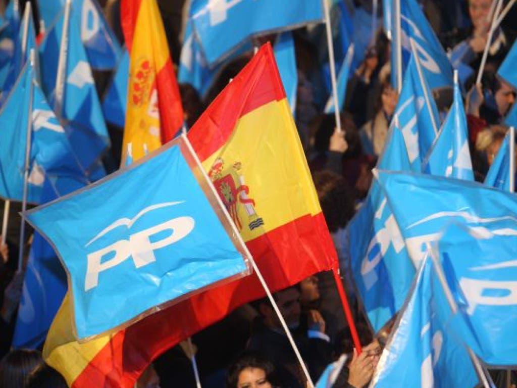 En Guadalajara, el PP sube hasta los dos diputados y el PSOE mantiene el suyo