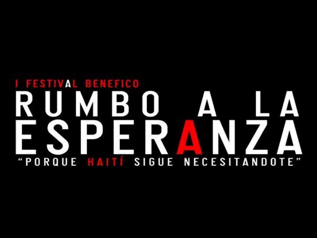 Condenado por quedarse con la recaudación de un festival benéfico en Alcalá