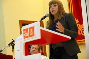 El PSOE fulmina a su portavoz en el Ayuntamiento de Loeches «por su oposición al vertedero»