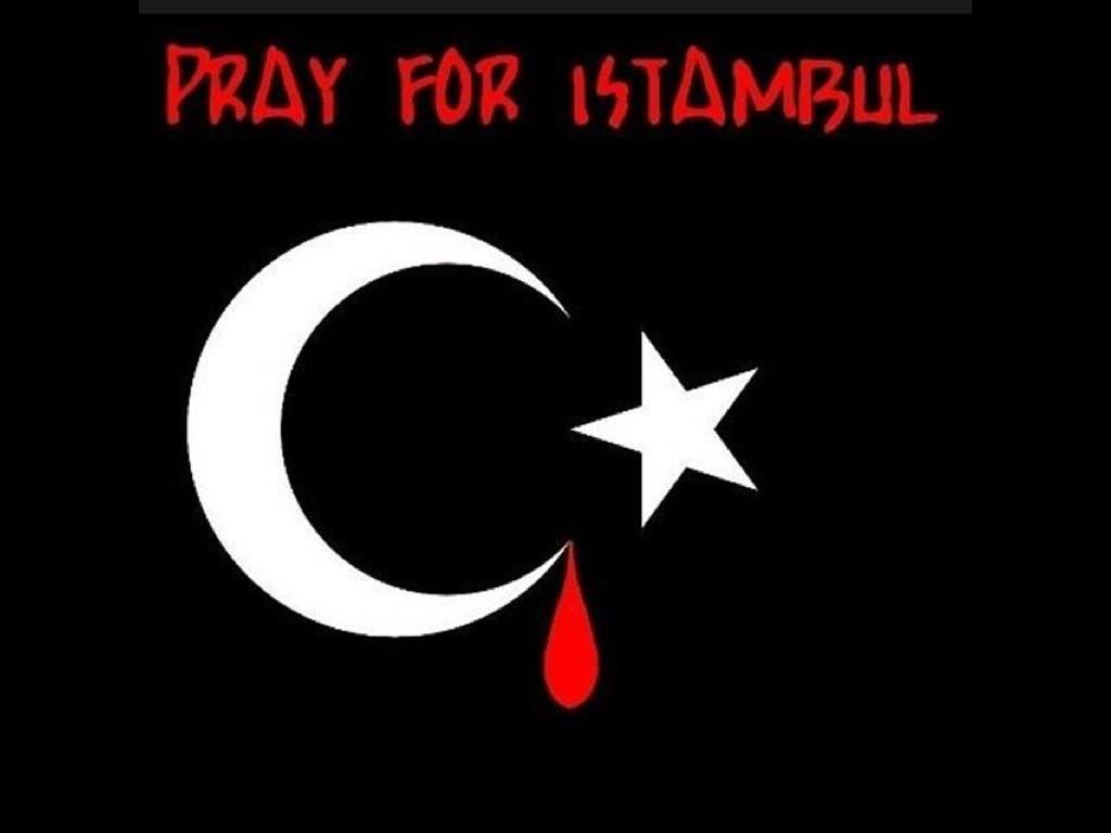 Condena y solidaridad desde el Corredor del Henares por la masacre de Estambul