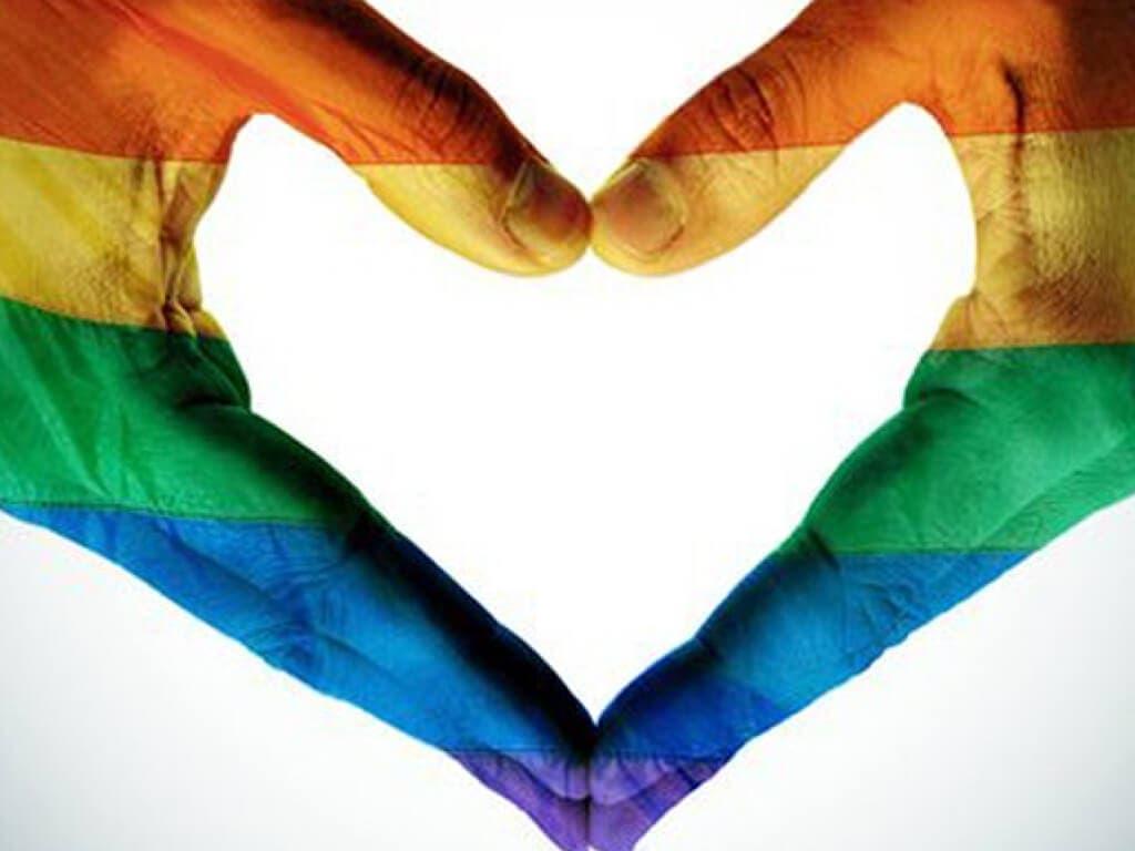 Ayuntamientos y colectivos LGBTI del Corredor condenan la masacre de Orlando