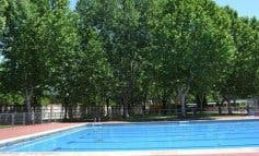 Alcalá de Henares abre sus piscinas de verano este viernes