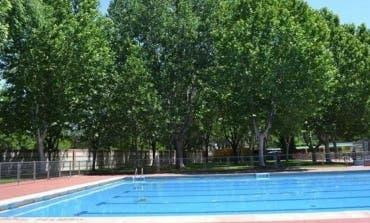 Alcalá de Henares anuncia la apertura de sus piscinas de verano