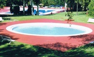 La piscina de Guadalajara abrirá el 1 de julio con un aforo del75%