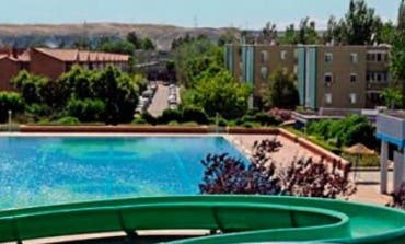 CCOO destapa por qué Mejorada del Campo no abrirá sus piscinas de verano