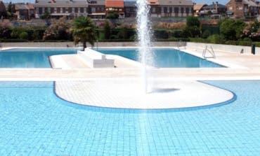 San Fernando de Henares tampoco abrirá su piscina de verano