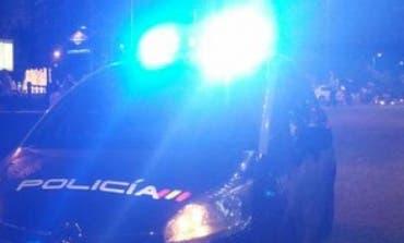 Un pelea multitudinaria en La Cubierta deja dos jóvenes apuñalados