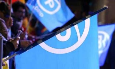 En Arganda, el PP gana y el PSOE desbanca a Ciudadanos como segunda fuerza