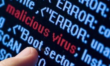 Más del 90% de las empresas del Corredor del Henares están expuestas a un ciberataque
