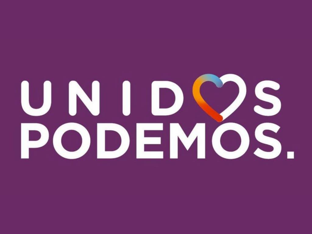 En Rivas, Unidos Podemos revalida la primera posición