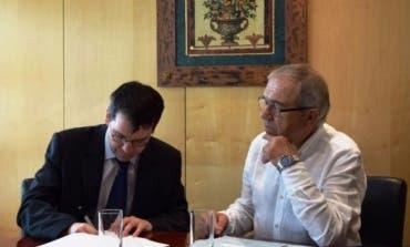 La ONCE compra el 100% de Manchalán, en Cabanillas, y prevé aumentar la plantilla