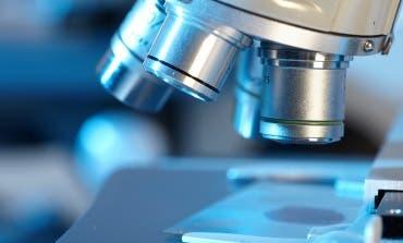 La Universidad de Alcalá colabora en el desarrollo de prótesis moleculares para restaurar la visión