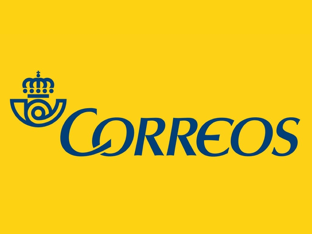 Los trabajadores de Correos de Rivas ¡a la huelga!