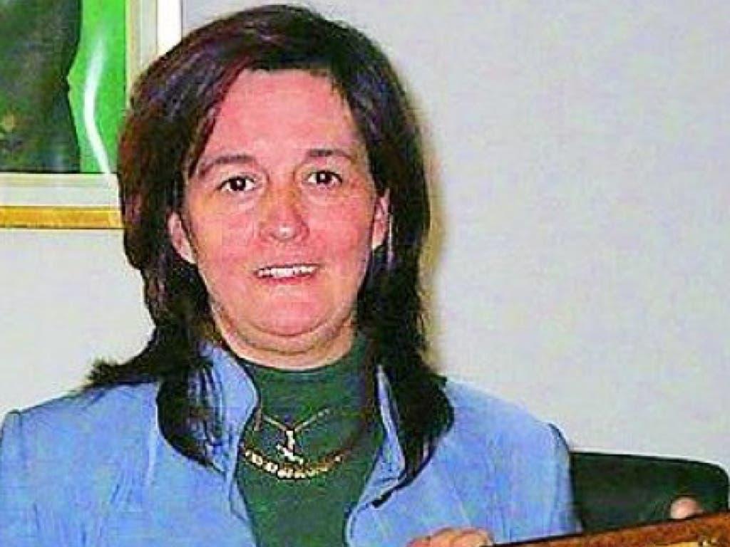 La ex alcaldesa de Nuevo Baztán detenida contrató presuntamente a su hijo 'a dedo'