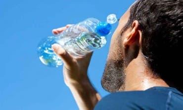 La Comunidad de Madrid eleva al nivel 2 la alerta por el fuerte calor