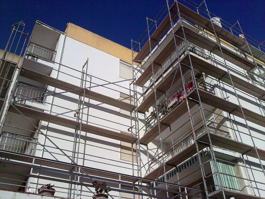 La Comunidad destina 29,8 millones de euros en ayudas para reformar viviendas en Alcalá y Torrejón