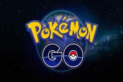 Fletan autobuses para una gran quedada de entrenadores Pokémon Go en Madrid