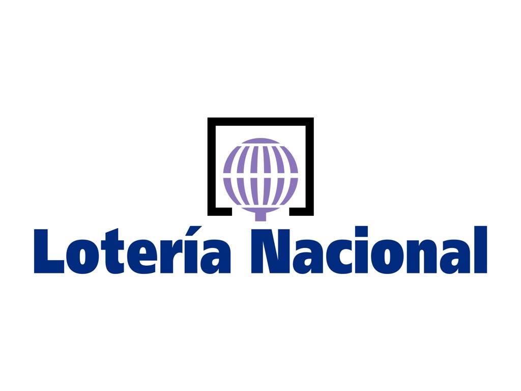 La Lotería Nacional deja premio en Rivas Vaciamadrid