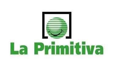 La Primitiva deja un jugoso premio en Paracuellos de Jarama