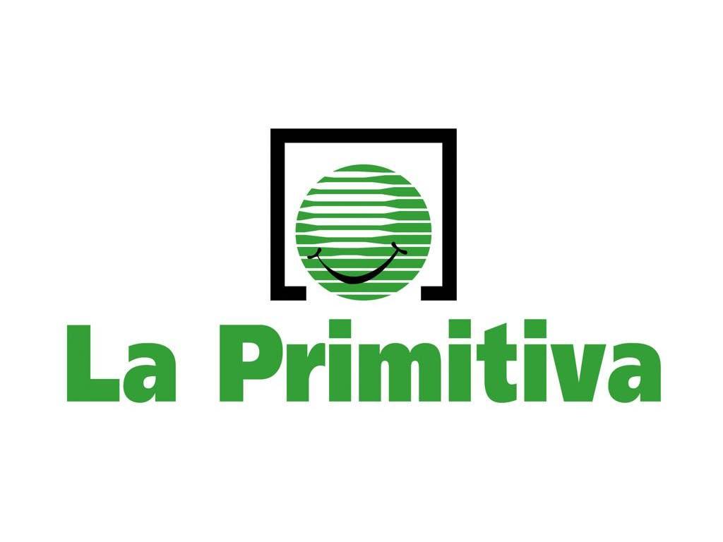 La Primitiva deja casi un millón de euros en Rivas