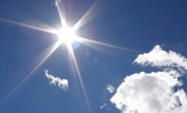 Este domingo, ligero descenso de las temperaturas aunque sigue la alerta por calor