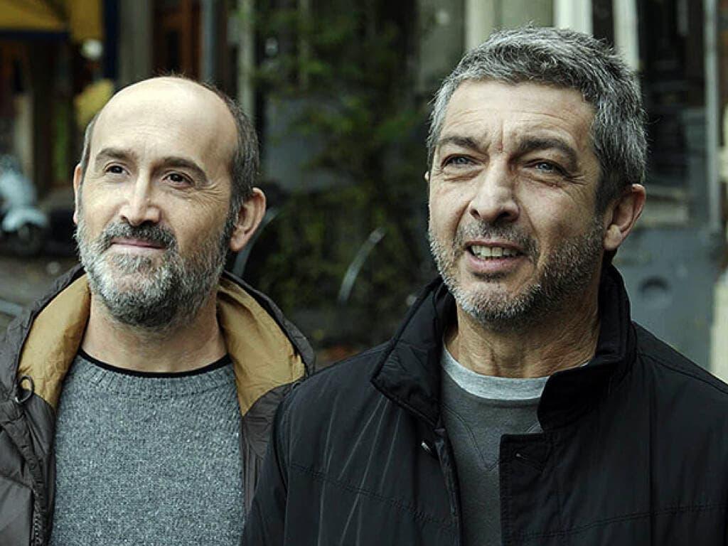 Alcalá programa su Cine de Verano gratuito, dedicado al cine español