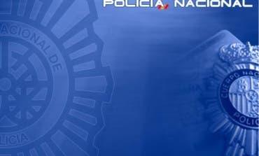 Un inspector de Coslada, detenido por abusos a una menor