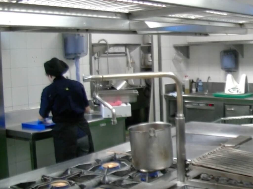 La Comunidad de Madrid realizará 4.000 inspecciones de sanidad en restaurantes este verano