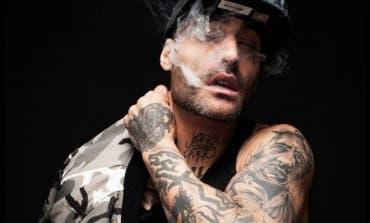 Indignación en las redes por la contratación del rapero machista en Alcalá
