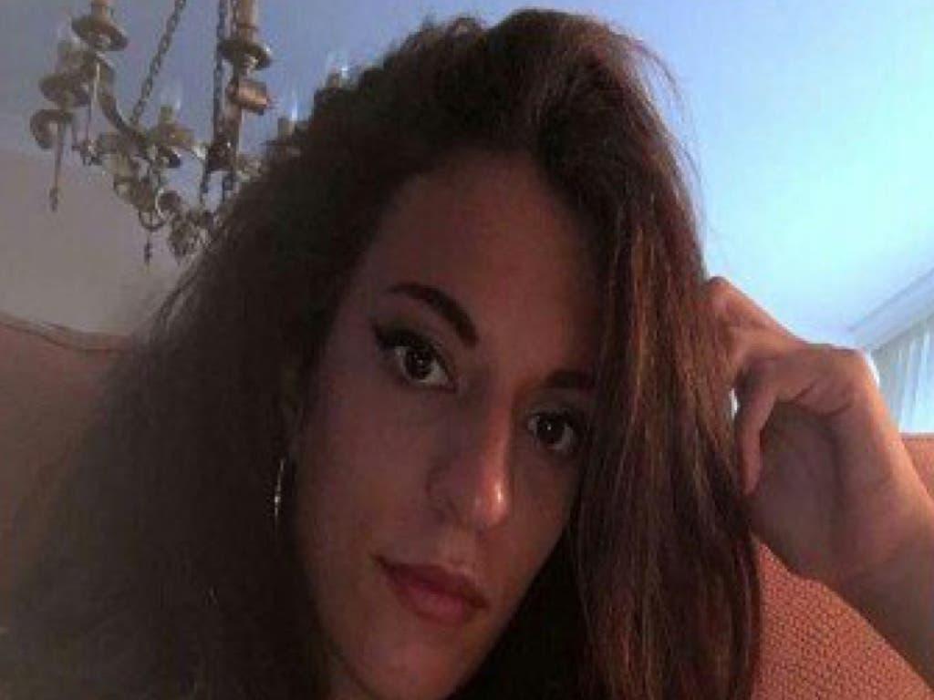 La Guardia Civil busca a una joven madrileña desaparecida en Galicia