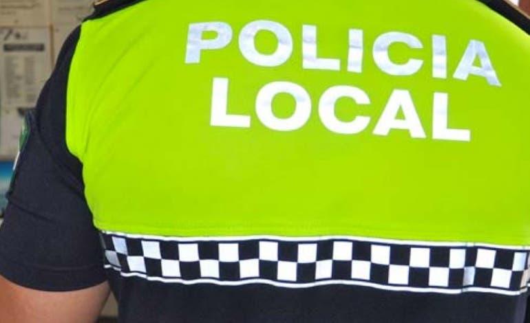 La Comunidad de Madrid aprueba nuevos criterios para ser policía local en la región