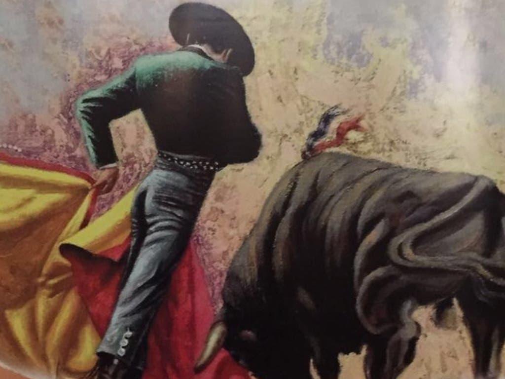 Ya conocemos la programación taurina de las Ferias de Alcalá