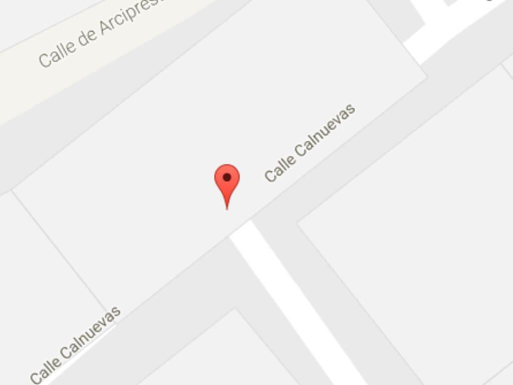 Novedades sobre el joven herido esta madrugada en una reyerta en Guadalajara