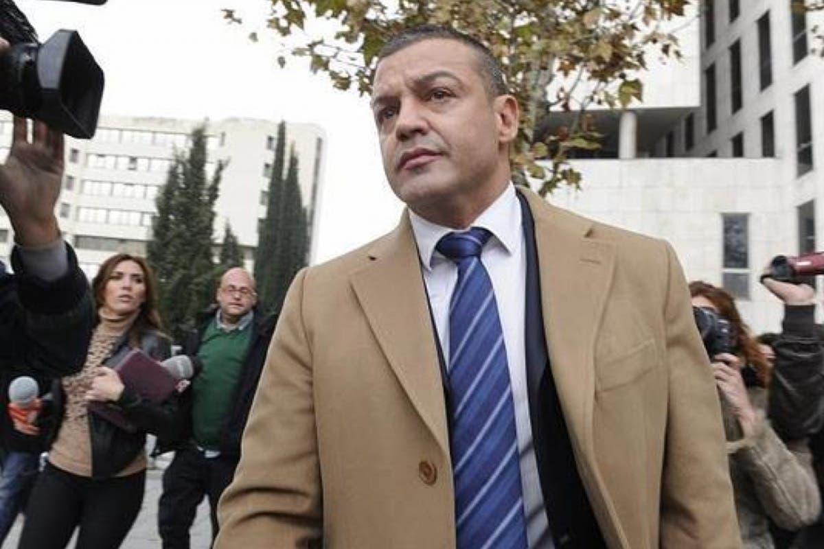 Cuatro años de cárcel para Miguel Ángel Flores por la tragedia del Madrid Arena