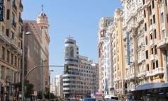 CONFIRMADO: Madrid cerrará el centro al tráfico el primer semestre de 2018