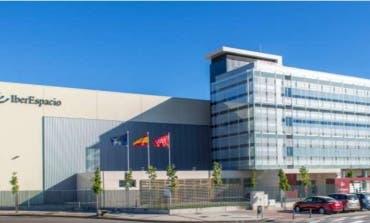 Torrejón albergará una de las fábricas de tecnología espacial más avanzadas del mundo