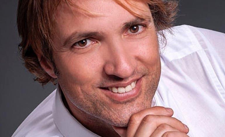 Pub Larache en Torrejón de Ardoz estrena temporada con más de 50 espectáculos